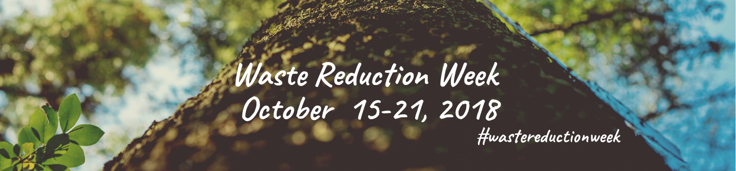 wastereductionweek2018 1