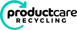 Product Care Recycling